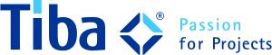 Tiba Projektservice GmbH