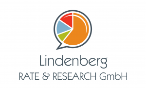 Lindenberg - RATE & RESEARCH GmbH