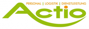 Actio Service GmbH