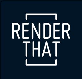RenderThat GmbH & Co. KG