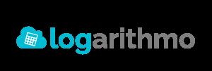 logarithmo GmbH & Co. KG