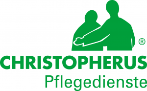 Christopherus Pflegedienste GmbH