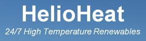 HelioHeat GmbH