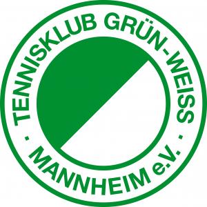 Tennisklub Grün-Weiss Mannheim e.V