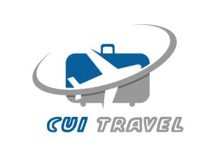 CUI Travel & Consulting e.K.