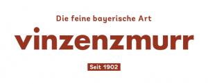 Vinzenz Murr GmbH