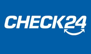 CHECK24 Vergleichsportal Mietwagen GmbH