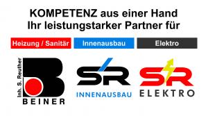 Sören Reuther