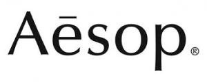 Aesop Gemany GmbH