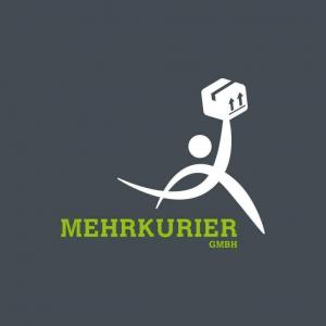 Mehrkurier GmbH