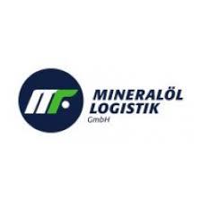 MF Mineralöl-Logistik GmbH