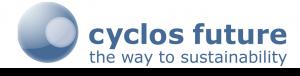 cyclos future GmbH