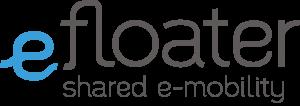 Floatility GmbH
