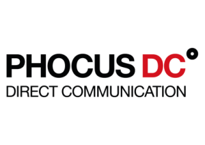 Phocus Direct Communication