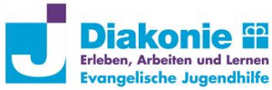 Erleben, Arbeiten und Lernen - Evangelische Jugendhilfe