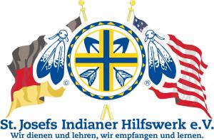 St. Josefs Indianer Hilfswerk e.V.