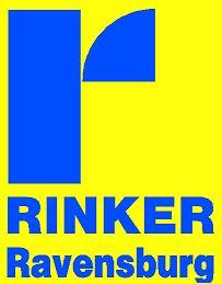 Rinker Bau GmbH & Co. KG