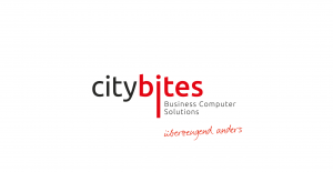 Citybites Business Computer Solutions