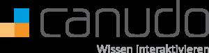 Canudo GmbH