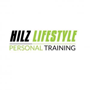 Hilz Lifestyle Personal Training