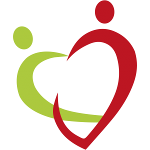 Vita Pflege GmbH