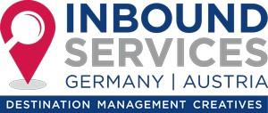 INBOUND Services GmbH