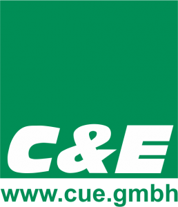 C & E Consulting und Engineering GmbH