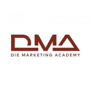 DIE Marketing Academy GmbH