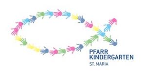 Kath. Kindergarten Mariä in Aufkirchen/Berg