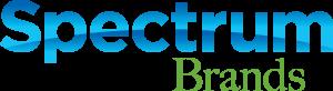 Russell Hobbs Deutschland GmbH, Spectrum Brands Group