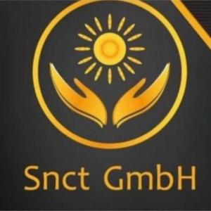 SNCT GmbH
