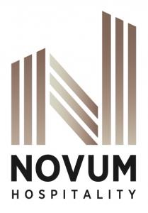 NOVUM Hospitality