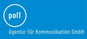pol1 Agentur für Kommunikation