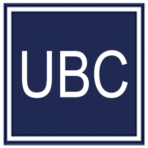 UBC - Unify Berlin Collection GmbH