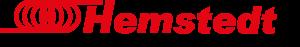 Hemstedt gmbH