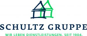 SCHULTZ Gruppe