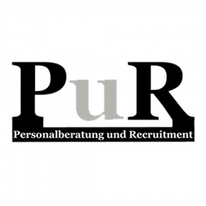 PuR Personalberatung & Recruitment