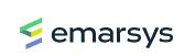 Emarsys eMarketing Systems AG, Standort München