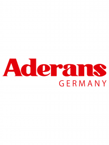 Aderans Germany GmbH