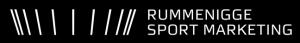 Rummenigge Sport Marketing GmbH
