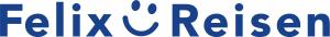 Felix-Reisen GmbH
