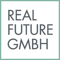 Real Future GmbH