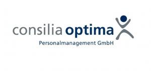 consilia optima Personalmanagement GmbH