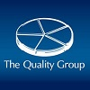 The Quality Group GmbH