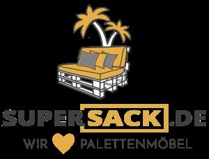 SuperSack GmbH