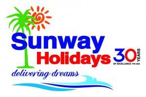 Sunway Holidays