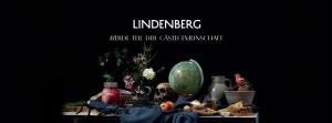 LINDLEY LINDENBERG GmbH