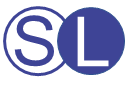 SL Securityservice GmbH
