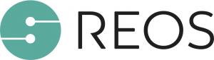 REOS GmbH