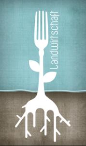 Restaurant Landwirtschaft